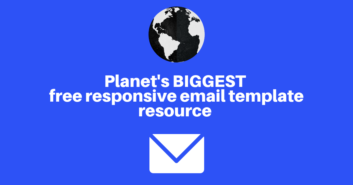 Planet-s-biggest-email-template-resource--2-