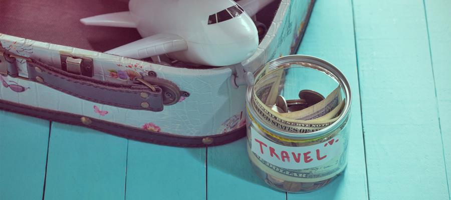 Deducting Travel Expenses: How to do it?