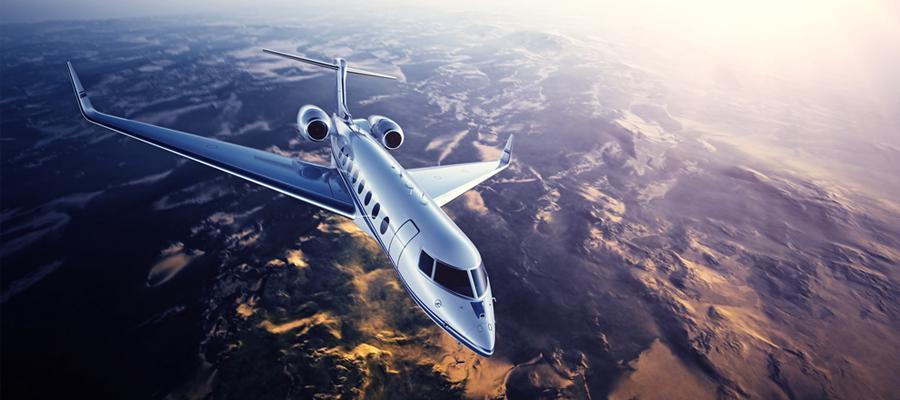 First Class Flights: Perks of Choosing It
