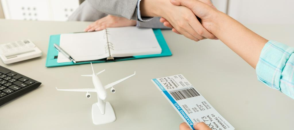 Choosing a reliable Travel Company: Things to Consider!
