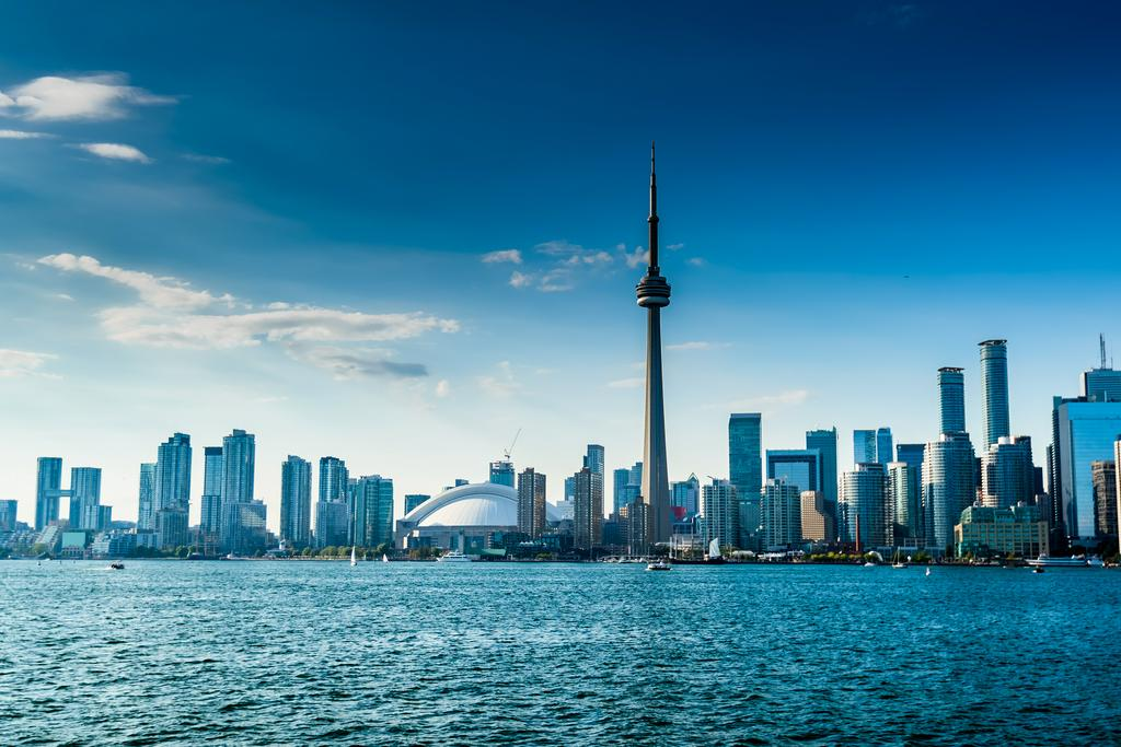 Tips for getting Tourist Visa for Canada