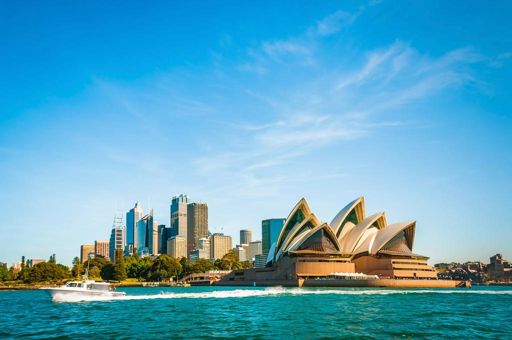 Australian Visa: Need to know things?