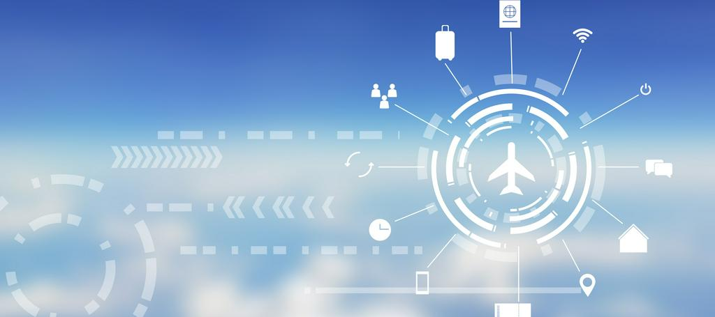 Data Management: An Important Part of Travel Industry