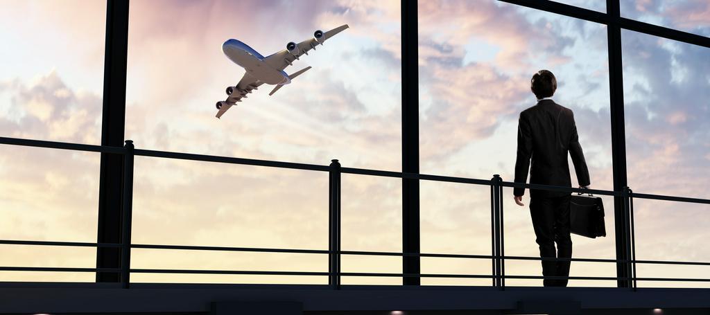 Tricks to find Cheap International Flight