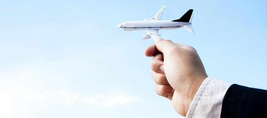 How Agencies are helping in Business Travel?