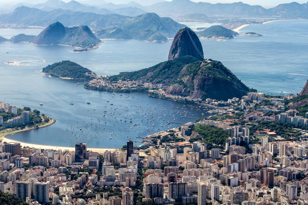 Brazil Visa Application: Things You Need to Know!