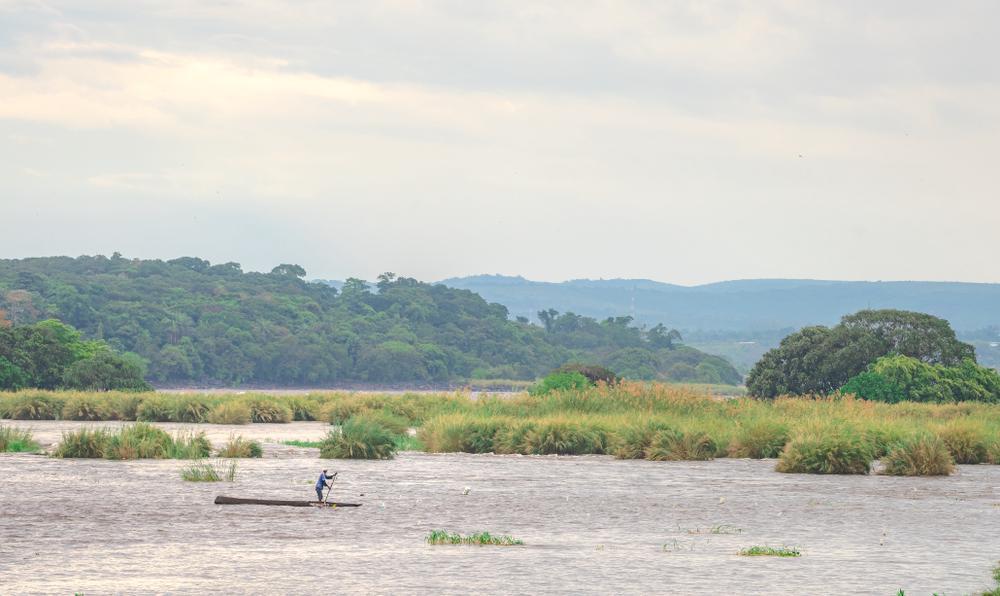 Congo Visa: A Country Worth Visiting