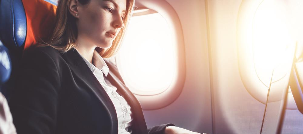 Are you a Business Traveler? Be an expert in Management with these tips!