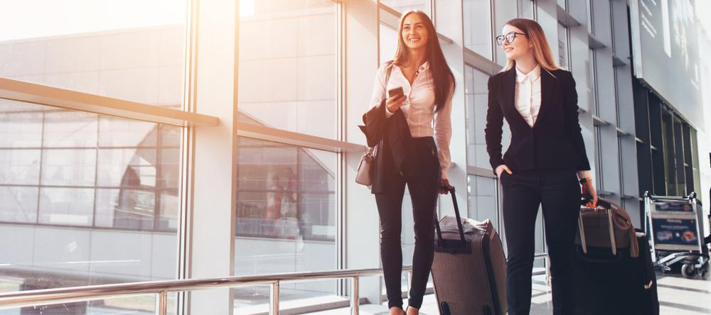 Planning an incentive corporate travel program? What to Keep in Mind?