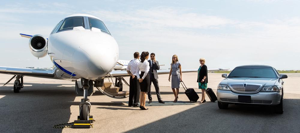 Find cheap last minute flights: Here are the Ways!