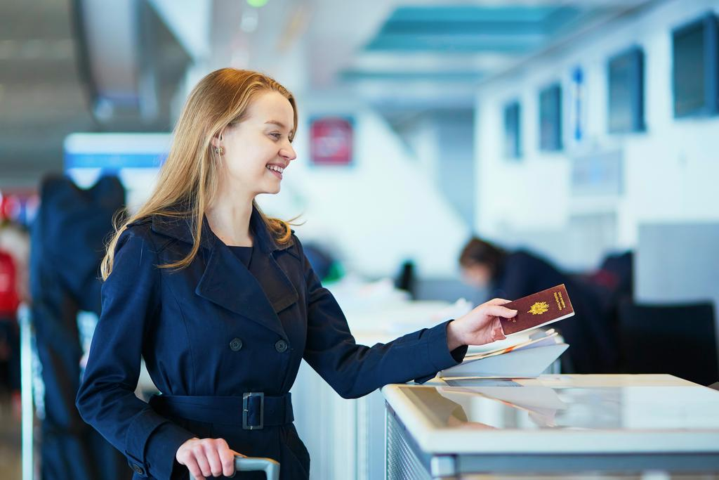 Is it Mandatory to Book Air Ticket for Visa Application?