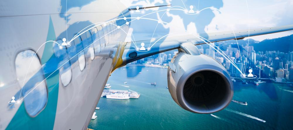 Corporate Travel Management Program: What is the need of it?