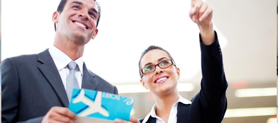 Best tips to find cheap flight tickets
