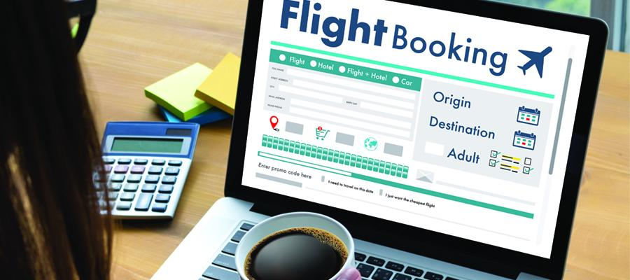 Are you Confused in Finding Cheap Air Tickets? Check these Tricks!