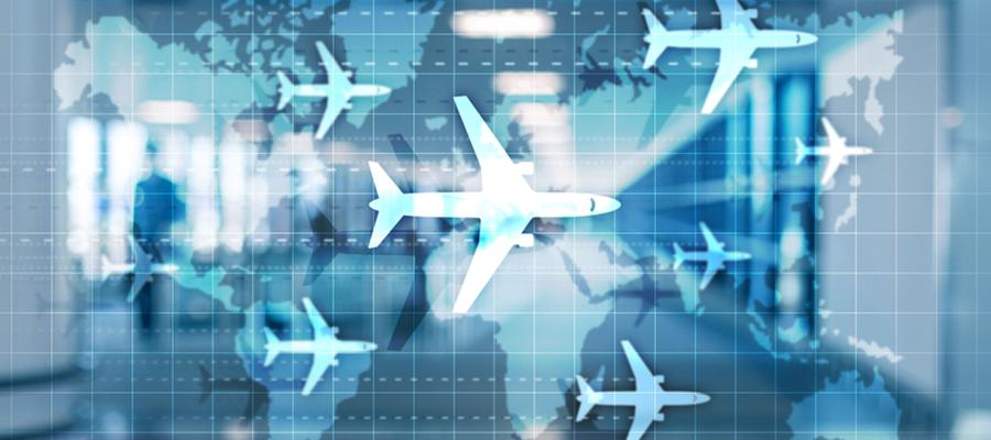 Corporate Travel Management: Why there is no Exception?