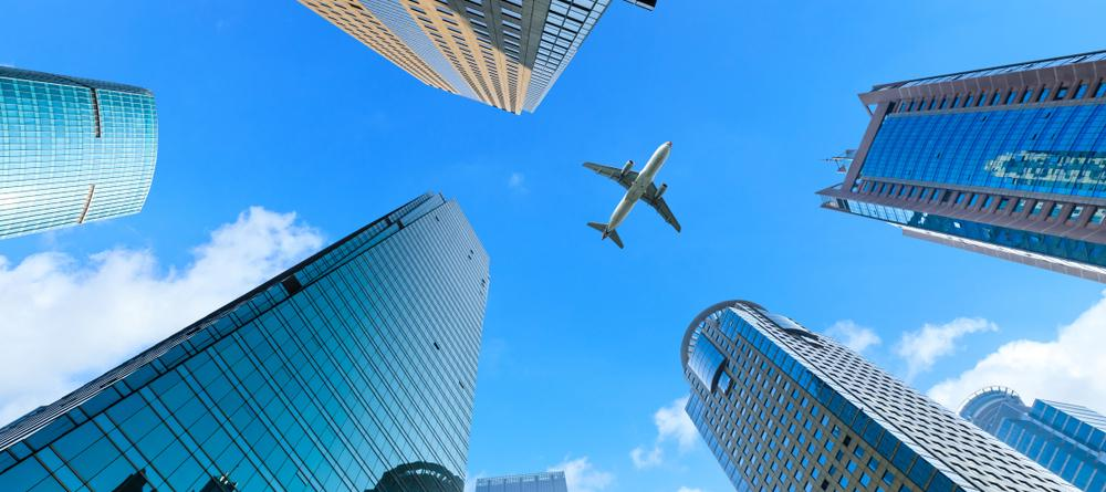 Travel Management Company: Myths Debunked!