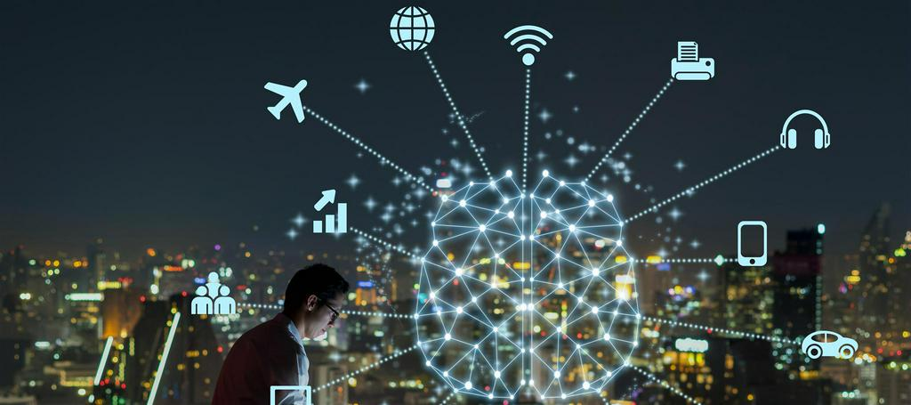 EMERGING CORPORATE TRAVEL TRENDS