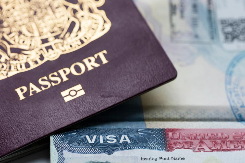 Essential Things To Know About Visas