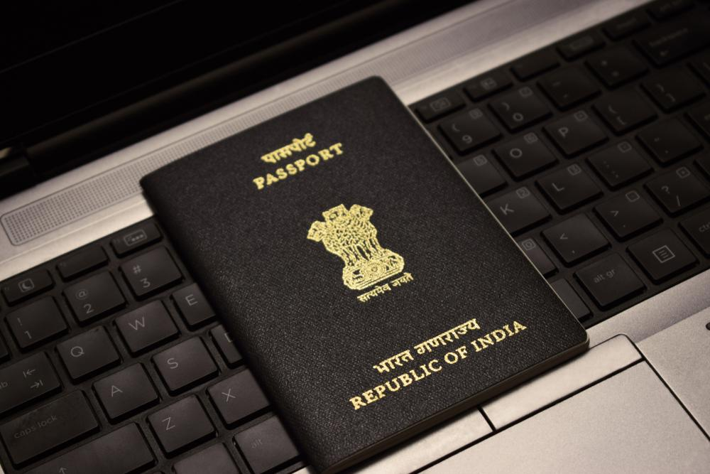 FAQ About The India E-Tourist Visa