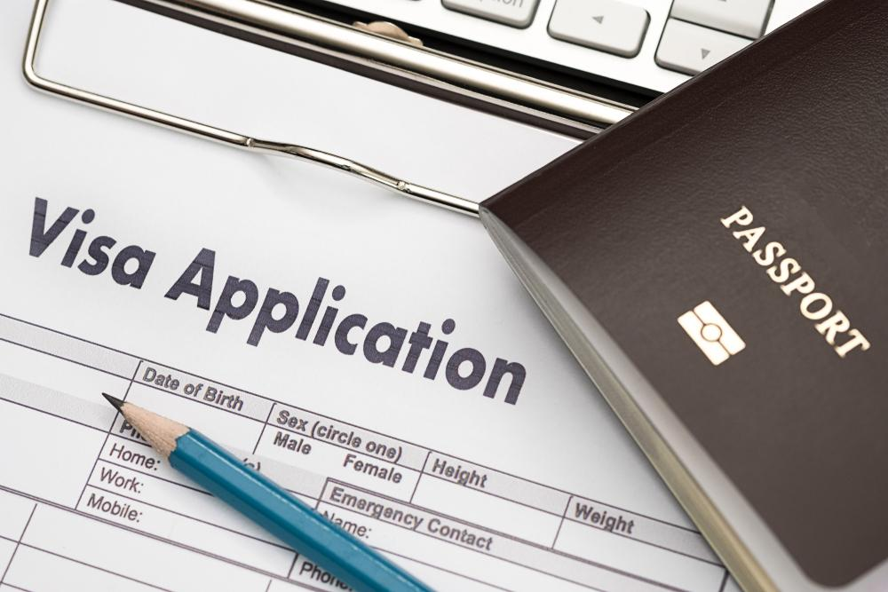 How to apply for a Zimbabwe student visa?