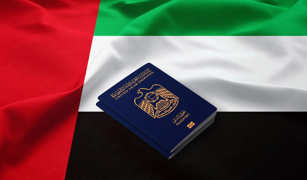 How One Can Apply For A Dubai Visa?