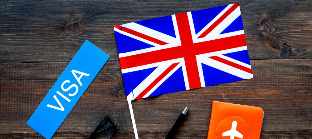 How to Track Your UK Visa Approval?