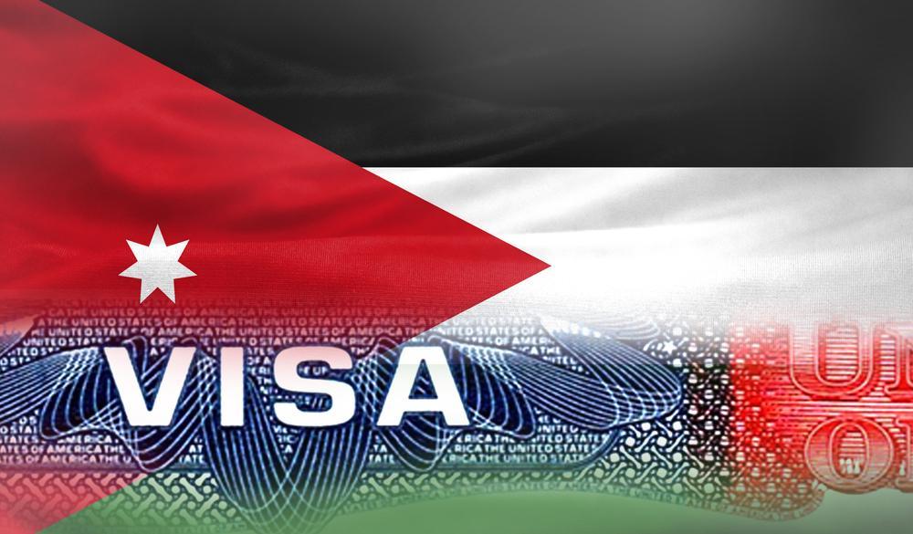 How Jordan Pass And Jordan Visas Are Different