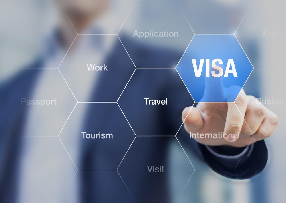 How Long Does A B2 Visa Takes?