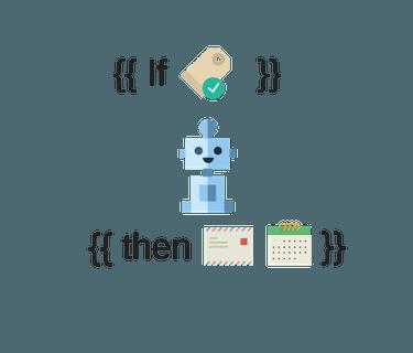 sendx_automation
