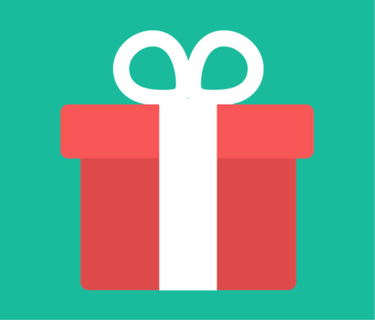 sendx_rewards