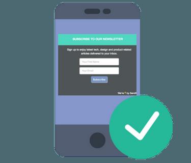 sendx_widget