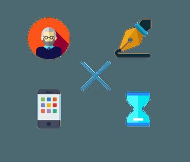 sendx_content_upgrade